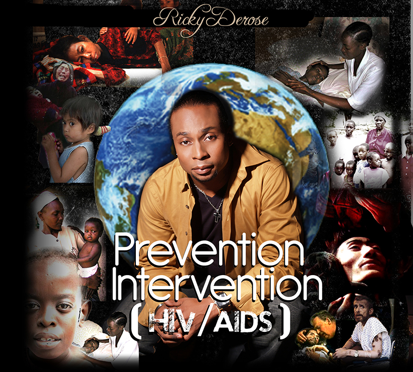 Prevention Intervention Hiv and Aids